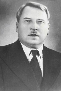 1950_2