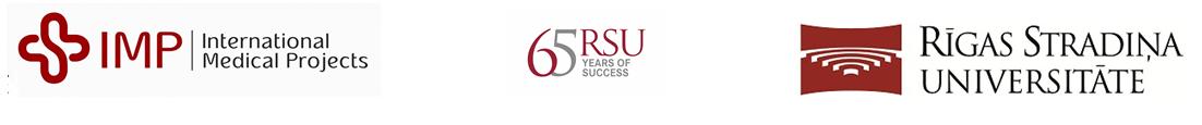 לימודי רפואה ורפואת שיניים בריגה לטביה – RSU מבית IMP