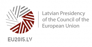 pres-logo-lv_en